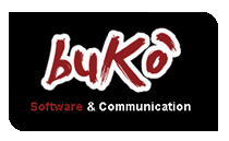 BuKò Software & Communication
