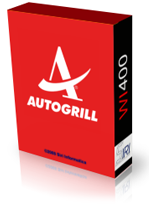 Autogrill WI400
